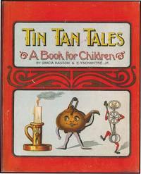 TIN TAN TALES                                        27125