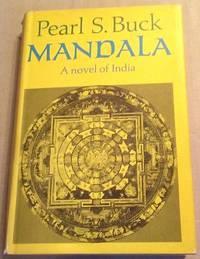image of MANDALA, A Story of India