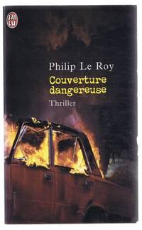 COUVERTURE DANGEREUSE