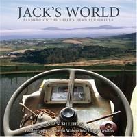 Jack's World: Farming on the Sheep's Head Peninsula, 1920-2003