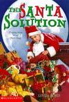 image of The Santa Solution