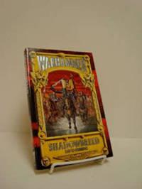 Warhammer: Shadowbreed
