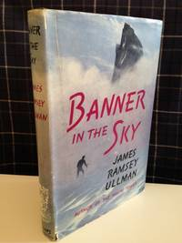 Banner In The Sky