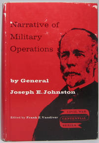 Narrative of Military Operations