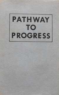 image of Pathway to Progress