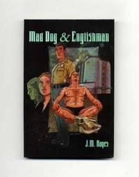 Mad Dog & Englishman  - 1st Edition/1st Printing