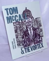 image of Tom McCall_The Vortex