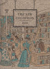 The New Colophon, Volume III 1950 A Book Collector's Miscellany
