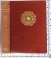 the notebooks of leonardo da vinci volume one of two by. Black Bedroom Furniture Sets. Home Design Ideas