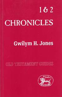 5207db2f9026e https://www.biblio.com/book/clear-intent-james-naiobi/d/1133371075 ...