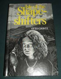 image of Isle of the Shapeshifters