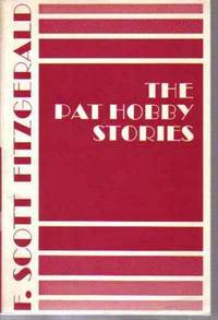 image of Pat Hobby Stories