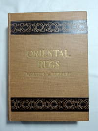 Oriental Rugs : Antique and Modern