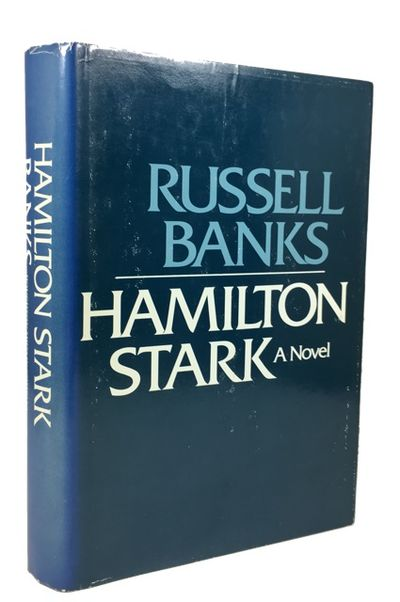 Boston: Houghton Mifflin Company, 1978. 1st ed. Hardcover. Very Good/Very Good. 309p. Cloth. dj. 21c...