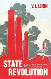 image of State and Revolution