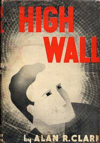 collectible copy of High Wall