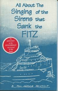 image of All About The Singing of the Sirens that Sank the Fitz