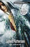 image of Maximum Ride: Nevermore