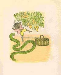 The Story of Little Black Quibba by Helen Bannerman - Hardcover - from The Little Book Store and Biblio.com