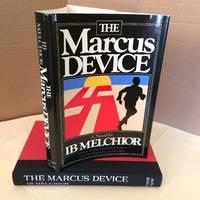 The Marcus Device: A Novel