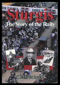 Sturgis: The Story of the Rally.