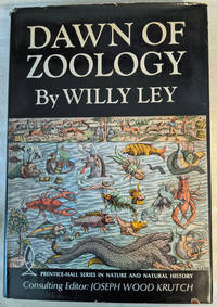 Dawn of Zoology