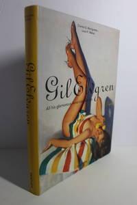 Gil Elvgren All His Glamorous American Pin-Ups