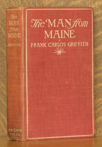 THE MAN FROM MAINE