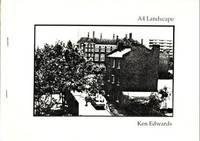 A4 Landscape