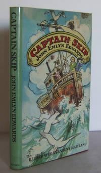 Captain Skip