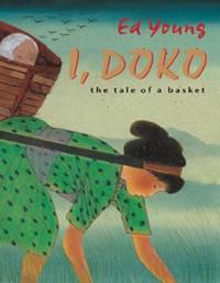 I, Doko