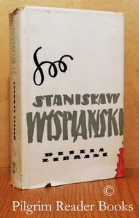 Daniel, Krolowa Polskiej Korony, Legenda I, Warszawianka. (Dziela Zebrane,  tom 1).