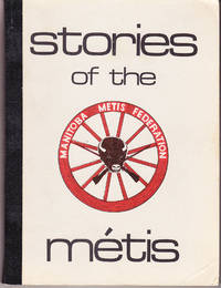 Stories of the Metis