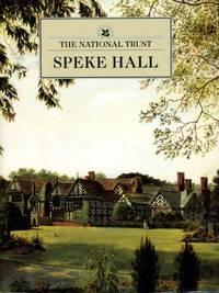 image of Speke Hall, Merseyside