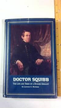 Doctor Squibb