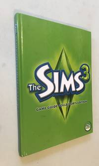 The Sims 3: Prima Official Game Guide Prima Official Game Guides