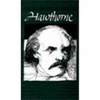 Great Short Works of Nathaniel Hawthorne (Perennial Library) by Nathaniel Hawthorne - Paperback - 1977-09-09 - from Books Express and Biblio.com