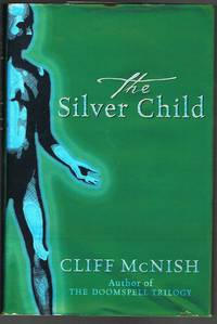 image of The Silver Child