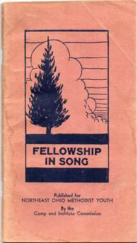 image of Fellowship in Song