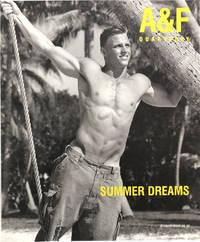 A&F Quarterly, Summer Issue 99: Summer Dreams