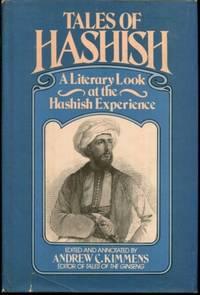 Tales of hashish