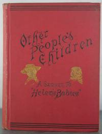 image of Other People's Children