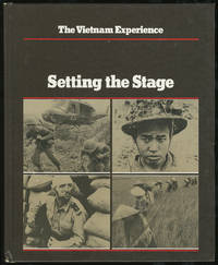 The Vietnam Experience: Setting the Stage