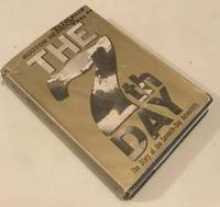 The Seventh Day: the Story of the Seventh Day Adventists Hardcover  January 1  1960