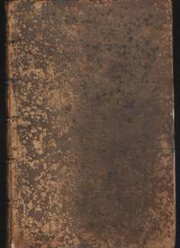 image of Hibernia Anglicana - 2 Vols Or, the History of Ireland from the Conquest  Thereof by the English to the Present Time