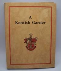 image of A Kentish Garner