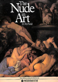 Nude In Art