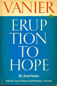 Eruption To Hope