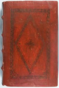 Mikraot gedolot: Neviim u-Ketuvim [Second Biblia Rabbinica or First Jewish Rabbinic Bible], Vol. 2