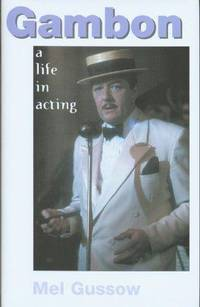 Gambon: a Life in Acting